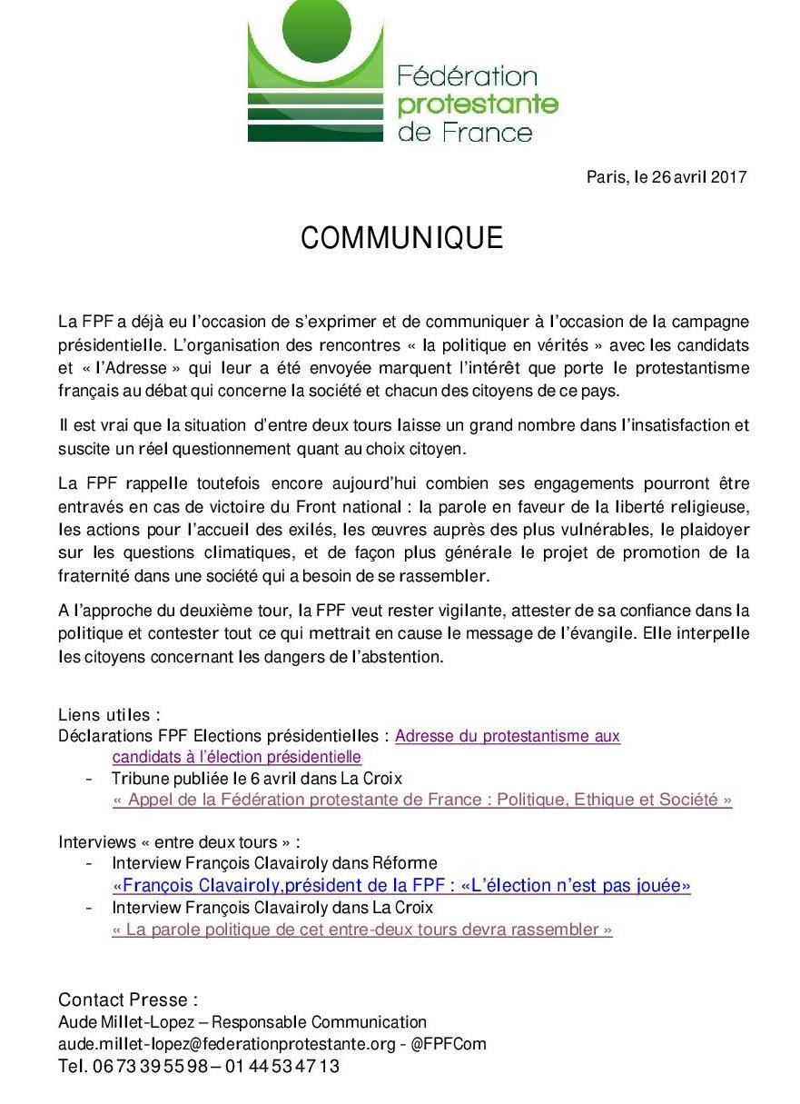 rencontres douaisis